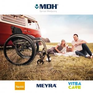Nowy Katalog MDH 2021