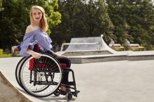 Mdh rehabilitacja – Wprawiamy świat w ruch